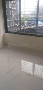 Gallery Cover Image of 430 Sq.ft 1 BHK Apartment for rent in Suparshwa Eternia, Andheri East for 30000