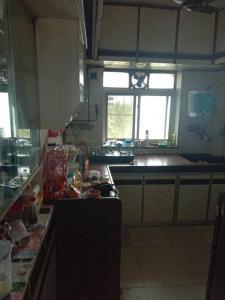 Kitchen Image of PG 4314173 Andheri East in Andheri East