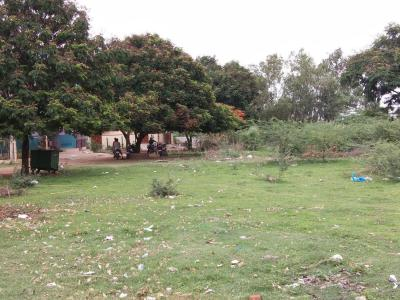 Gallery Cover Image of  Sq.ft Residential Plot for buy in Meppur Village for 900000