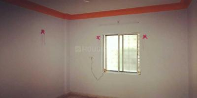 Gallery Cover Image of 2000 Sq.ft 2 BHK Independent House for rent in Warje Malwadi for 15000