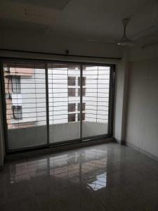 Gallery Cover Image of 1150 Sq.ft 2 BHK Apartment for buy in Sai Proviso Icon, Kalamboli for 8200000