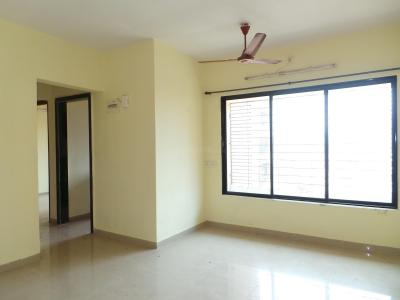 Gallery Cover Image of 890 Sq.ft 2 BHK Apartment for buy in Kandivali East for 9500000