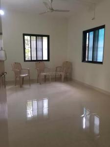 Gallery Cover Image of 1450 Sq.ft 3 BHK Villa for rent in Talegaon Dabhade for 16000