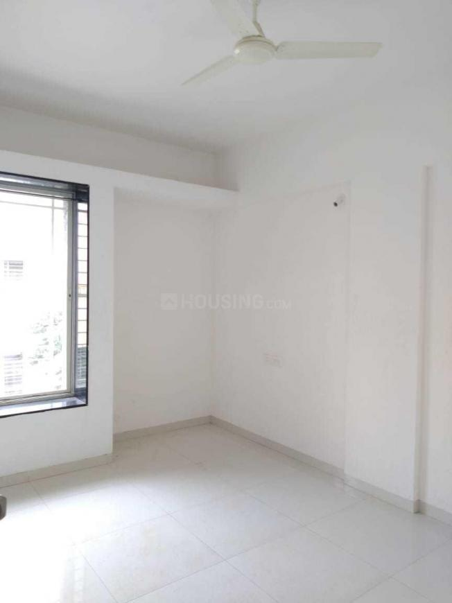 Bedroom Image of 1380 Sq.ft 3 BHK Apartment for rent in Kothrud for 35000