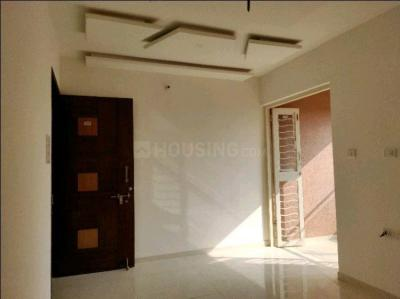 Gallery Cover Image of 630 Sq.ft 2 BHK Independent House for rent in Ahinsanagar for 10000