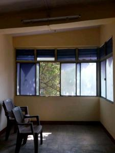 Gallery Cover Image of 834 Sq.ft 2 BHK Apartment for rent in Ambernath East for 8500