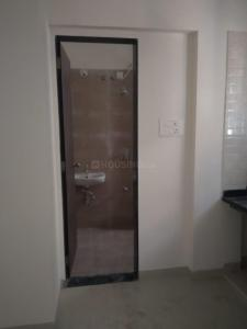 Gallery Cover Image of 146 Sq.ft 1 R Apartment for rent in Saroj Apartment, Kothrud for 8000
