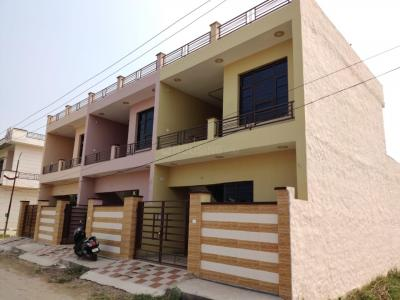 Gallery Cover Image of 936 Sq.ft 3 BHK Independent House for buy in Rangian for 2700000
