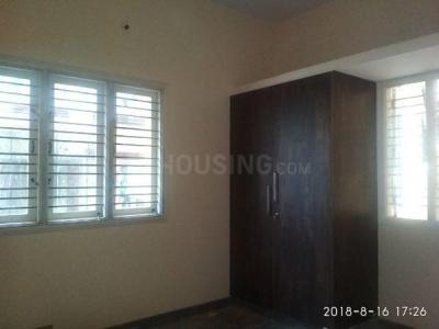 Gallery Cover Image of 1000 Sq.ft 2 BHK Independent Floor for rent in J. P. Nagar for 18000