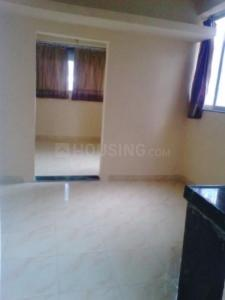 Gallery Cover Image of 250 Sq.ft 1 RK Independent House for rent in Warje Malwadi for 7000