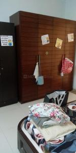Gallery Cover Image of 1800 Sq.ft 3 BHK Apartment for rent in Challaghatta for 45000