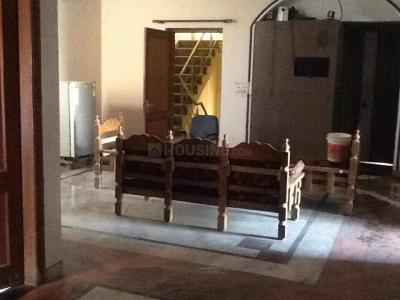 Living Room Image of PG 4272012 Kaushambi in Kaushambi