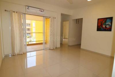 Gallery Cover Image of 1129 Sq.ft 2 BHK Apartment for buy in Anjuna for 8100000