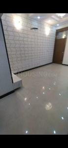 Gallery Cover Image of 950 Sq.ft 2 BHK Independent Floor for buy in Shakti Khand for 3650000