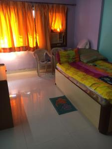 Bedroom Image of Look For Sharing Basis in Andheri East