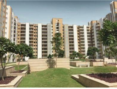Gallery Cover Image of 1400 Sq.ft 3 BHK Apartment for buy in Sector 84 for 5300000