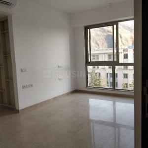 Gallery Cover Image of 625 Sq.ft 1 BHK Apartment for buy in Hiranandani Maple A B and C Wing, Powai for 14900000
