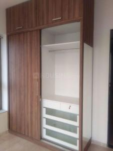 Gallery Cover Image of 1350 Sq.ft 2 BHK Apartment for rent in Vikhroli East for 56000