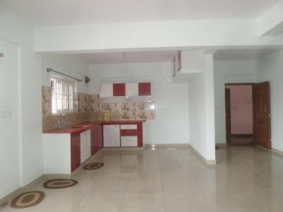 Gallery Cover Image of 900 Sq.ft 2 BHK Apartment for rent in Kaggadasapura for 22000