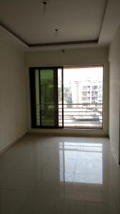 Gallery Cover Image of 665 Sq.ft 1 BHK Apartment for buy in Bhayandar East for 5200000