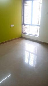Gallery Cover Image of 890 Sq.ft 2 BHK Apartment for rent in New Town for 20000