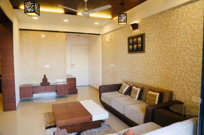 Gallery Cover Image of 1685 Sq.ft 3 BHK Apartment for rent in Jodhpur for 22000