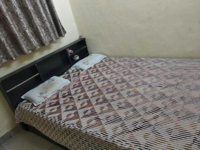 Bedroom Image of Hanish Suri in Sion