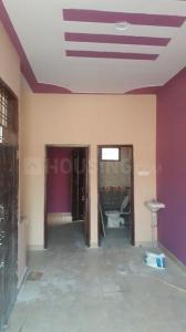 Gallery Cover Image of 595 Sq.ft 1 BHK Independent House for buy in Sector 105 for 3100000
