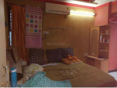 Gallery Cover Image of 700 Sq.ft 1 BHK Apartment for rent in Belapur CBD for 23000