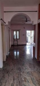 Gallery Cover Image of 1200 Sq.ft 2 BHK Independent Floor for rent in Chikkalasandra for 14000