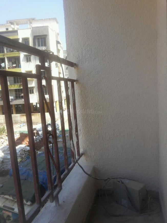 Living Room Image of 900 Sq.ft 2 BHK Apartment for buy in Vichumbe for 5800000