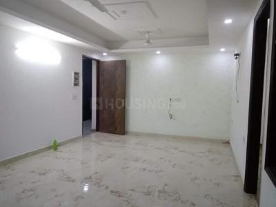 Gallery Cover Image of 1600 Sq.ft 3 BHK Independent Floor for rent in Piyush Floors B 47 Chhattarpur, Chhattarpur for 14500
