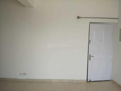 Gallery Cover Image of 1137 Sq.ft 3 BHK Apartment for buy in Tulip White, Sector 69 for 8000000