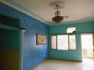 Gallery Cover Image of 960 Sq.ft 2 BHK Independent Floor for rent in Shipra Sun City, Shipra Suncity for 12000