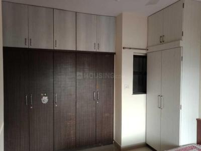 Gallery Cover Image of 1805 Sq.ft 3 BHK Apartment for rent in Wakad for 35000