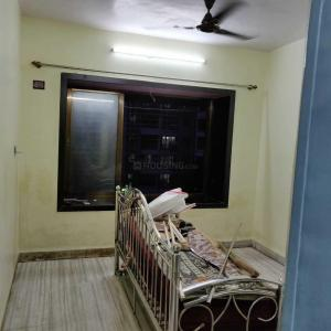 Gallery Cover Image of 520 Sq.ft 1 BHK Apartment for rent in Vikhroli West for 30000