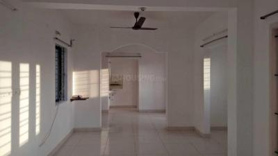 Gallery Cover Image of 1500 Sq.ft 3 BHK Apartment for rent in Ramalingapuram for 18000