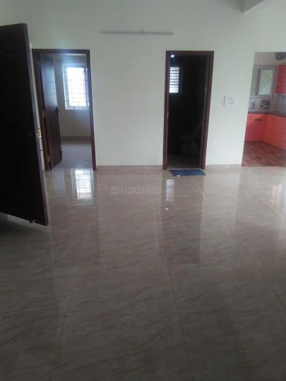 Living Room Image of 1400 Sq.ft 3 BHK Apartment for rent in Velachery for 25000