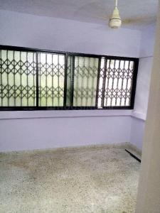 Gallery Cover Image of 600 Sq.ft 1 BHK Apartment for rent in Borivali West for 14000