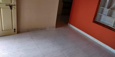 Gallery Cover Image of 1000 Sq.ft 1 BHK Independent Floor for rent in Banaswadi for 9000