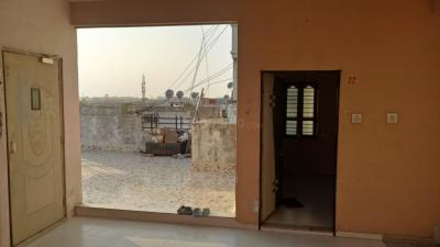 Gallery Cover Image of 675 Sq.ft 1 RK Apartment for buy in New Maninagar for 2000000