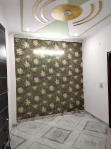 Gallery Cover Image of 700 Sq.ft 2 BHK Independent Floor for buy in Sector 8 for 3400000