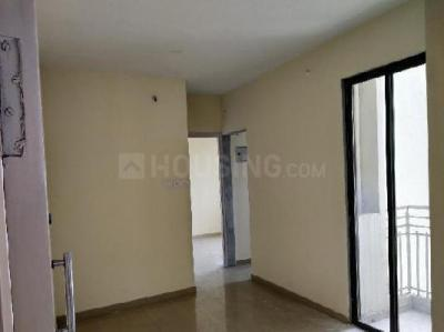 Gallery Cover Image of 620 Sq.ft 2 BHK Apartment for buy in Nirmal Lifestyle City Kalyan Thames, Ambivli for 3500000