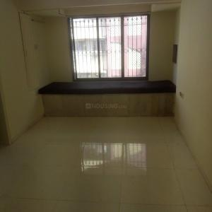 Gallery Cover Image of 850 Sq.ft 2 BHK Apartment for rent in Andheri West for 42000