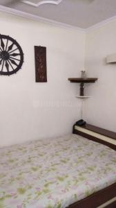 Gallery Cover Image of 350 Sq.ft 1 RK Apartment for rent in Patparganj for 8500