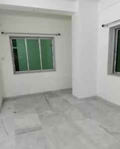 Gallery Cover Image of 500 Sq.ft 1 BHK Apartment for rent in Tiljala for 7000