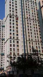 Gallery Cover Image of 440 Sq.ft 1 BHK Apartment for buy in Kandivali West for 5250000