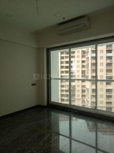 Gallery Cover Image of 3285 Sq.ft 4 BHK Apartment for rent in Ajmera Zeon, Wadala East for 160000