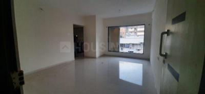 Gallery Cover Image of 1050 Sq.ft 2 BHK Apartment for buy in Raviraj Tarang, Dahisar West for 17500000