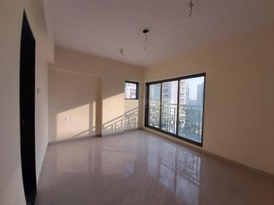 Gallery Cover Image of 1400 Sq.ft 3 BHK Apartment for rent in Matunga East for 120000